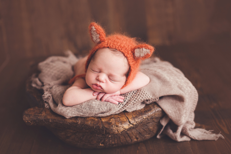 Las vegas newborn photographer las vegas baby photographer las vegas maternity photographer las