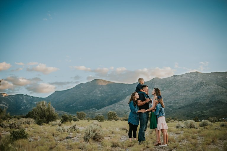 Las Vegas Family Photographer, Las Vegas Family, Family Photographer Las Vegas, Las Vegas Children's Photographer, Family, Family Photos, Purest Light Photography