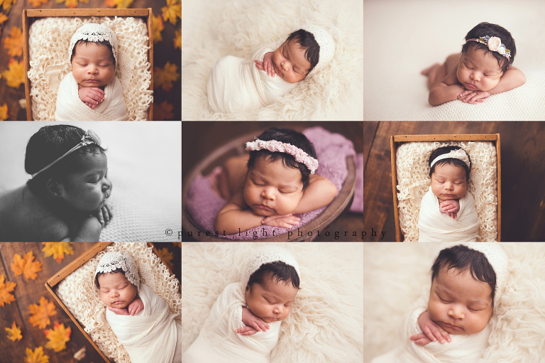 Las Vegas Newborn photographer, Las Vegas Baby Photographer, Las Vegas Infant Photographer, Newborn Session, Newborn Pictures, Baby Pictures, Las Vegas Photographer,