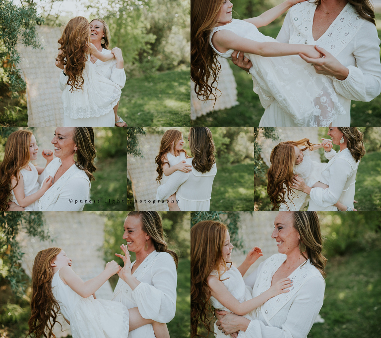 mommy and me session, mother and daughter, purest light photography, las vegas family photographer, las vegas photographer, motherhood