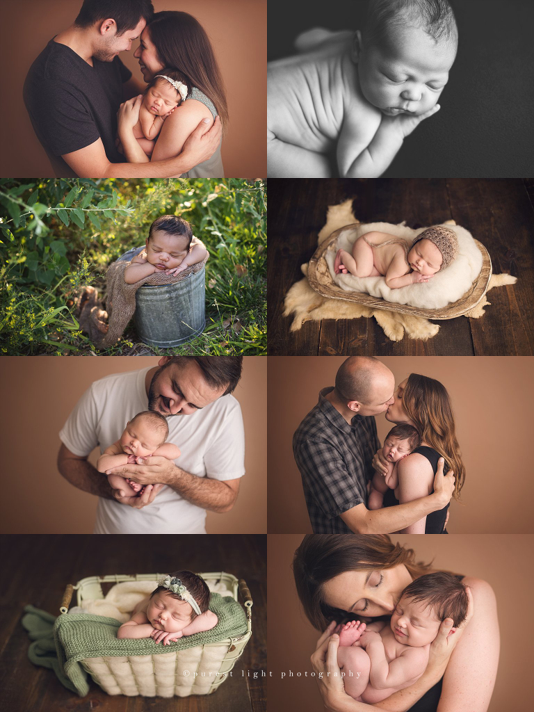 las vegas newborn photographer, las vegas photographer, las vegas family photographer, las vegas maternity photographer, newborn photographer, nevada newborn photographer, newborn photos las vegas, newborn pictures las vegas, baby pictures las vegas, baby photographers las vegas