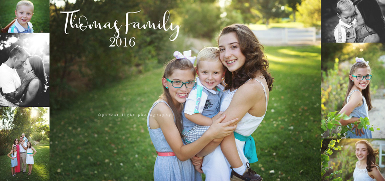Las Vegas Family Photographer, Las Vegas Family, Family Photographer Las Vegas, Las Vegas Children's Photographer, Family, Family Photos